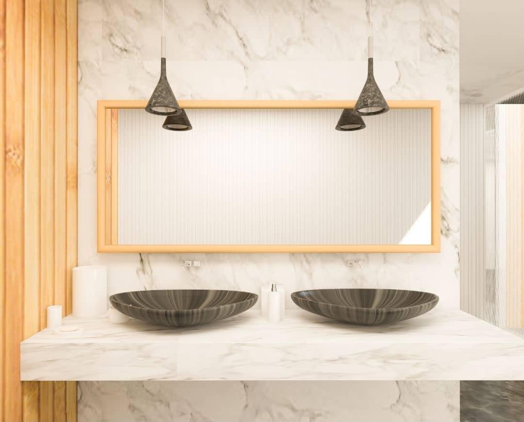 muebles de baño a medid