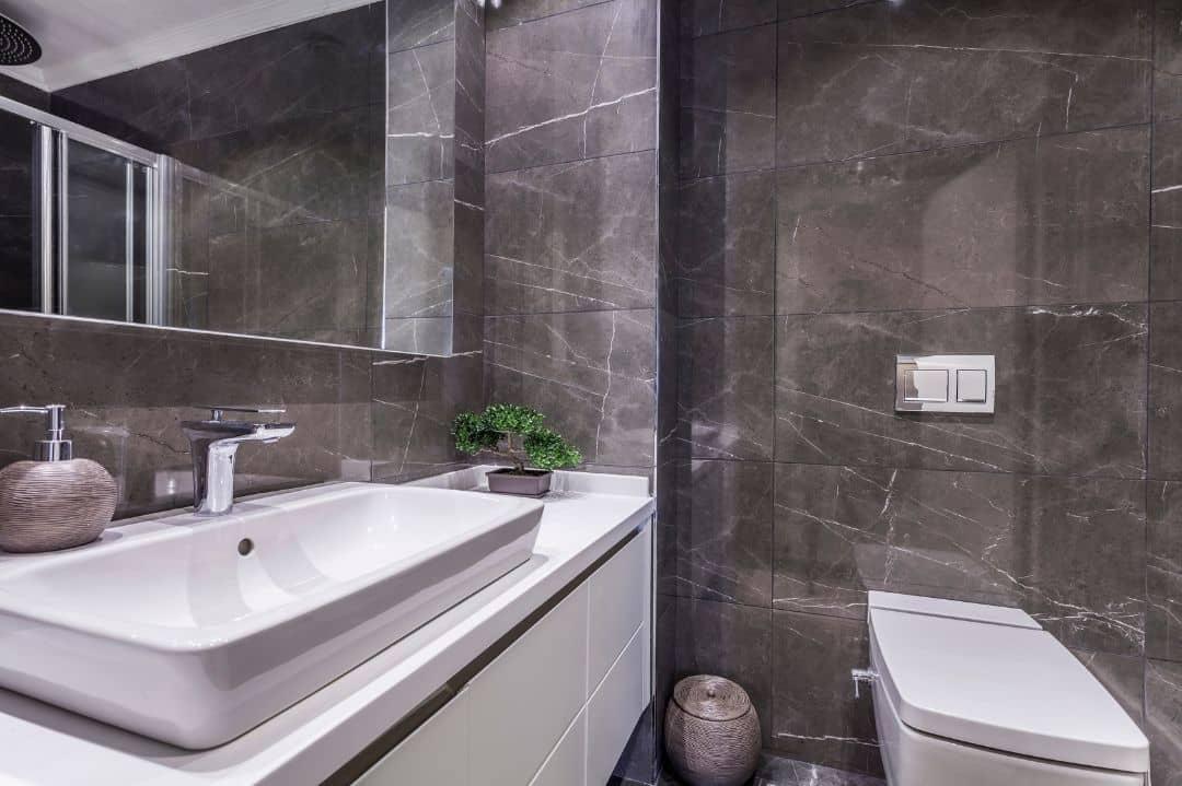 diseñamos tu baño